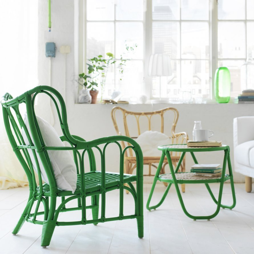 a vietn mi kollekci ikea designdroops. Black Bedroom Furniture Sets. Home Design Ideas